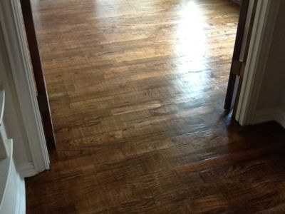 DFW-Custom-Wood-Floors-Refinishing-2