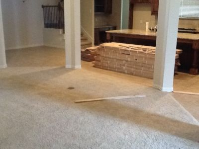 DFW-Custom-Wood-Floors-Refinishing-before-2