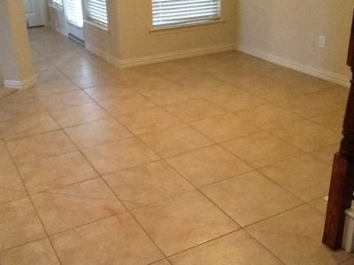 DFW-Custom-Wood-Floors-Refinishing-before-3