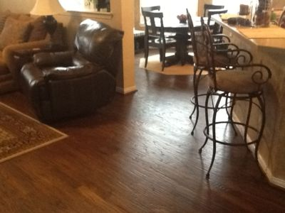 DFW-Custom-Wood-Floors-Refinishing-before-4