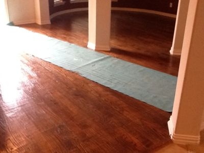 DFW-Custom-Wood-Floors-Refinishing-before-5