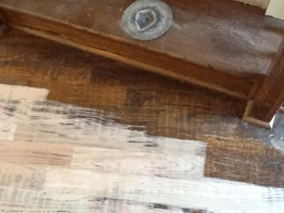 DFW-Custom-Wood-Floors-Refinishing-sanding-3