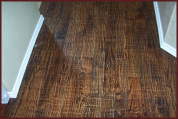 Wood Flooring Installation Scraping Guide Dfw Custom Wood Floors